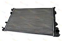 Радиатор охлаждения двигателя Jumpy / Scudo / Expert