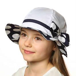 Детские кепки, бейсболки, панамы