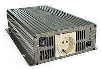 Блок живлення Mean Well TS-700-248B Інвертор 700 Вт, 230 В (DC/AC Перетворювач)