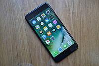 Apple Iphone 7 Plus256Gb Jet BlackОригинал!, фото 1
