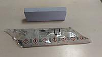 Хит! Клей для суперизола 0,9 кг (Silca, Rath, Promat) (Наличие Киев)