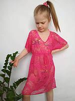 Детская туника для девочки.(разные расцветки)