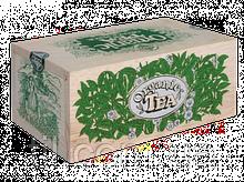 ORGANIC Черный чай Органик 400гр