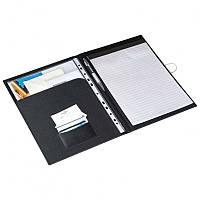 Современная папка для конференций формата А4