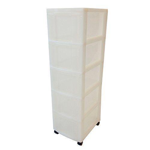 Шкаф пластиковый с тумбочками