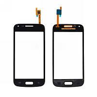 Дисплей для мобильного телефона Nokia 2600/2650/2652/3200/5140/6220/6225cdma