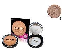 Пудра HD Beauty Innovation № 09