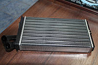 Радиатор печки /отопителя Scudo / Expert / Jumpy