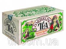 DARJEELING TEA Черный чай Дарджилинг 200гр
