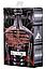 Фигурка Терминтаор Эндоскелет Т-800 - Endoskeleton, The Terminator, Neca, фото 3