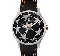 Часы JACQUES LEMANS U-38D