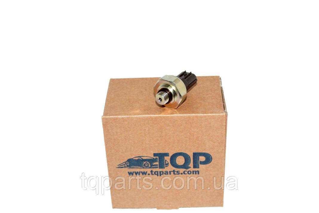 Датчик давления кондиционера 80440SW5003, Honda Accord VII 03-09 (Хонда Аккорд)