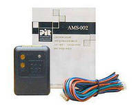 Сканер салона PIT AMS-002
