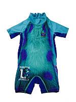 Детский купальный костюм 92,98,104,110 см