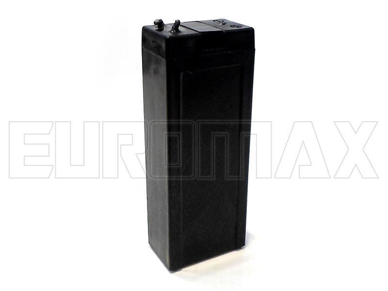 Аккумуляторная батарея 4В 1000мАч 989-4V1000MAH