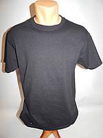 Мужская футболка Jerzees оригинал р.48 075Ф , фото 1