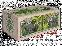 UVA CEYLON SEASONAL Черный чай Ува Сезонный 200гр, фото 1