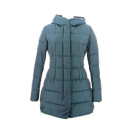Мембранная куртка женская Geox W4428F MID OTTANIO, фото 2