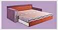 "Диван-кровать ""Лайла"", фото 6"