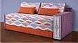 "Диван-кровать ""Лайла"", фото 3"