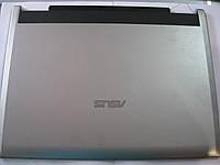 Asus F3 Kseries корпус (крышка матрицы)