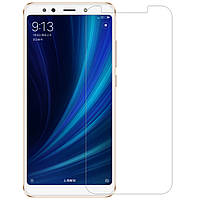Защитное стекло Glass для Xiaomi Mi A2, фото 1