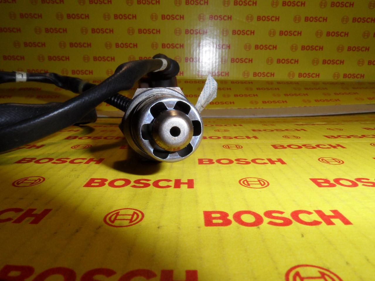 Лямбда-зонды Bosch, 078906265P, 0258006314, 0 258 006 314,