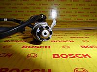 Лямбда-зонды Bosch, 078906265P, 0258006314, 0 258 006 314,, фото 1