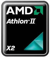 Процесор AMD Athlon II X2 250 (ADX250OCK23GM) AM3