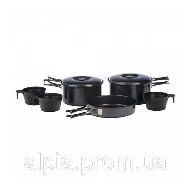 Туристический набор посуды Vango Cook Kit 3 Person Non Stick