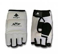 Перчатки для тхэквондо WTF Pine Tree (M)