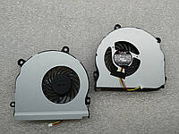 Вентилятор SAMSUNG NP300E4C, NP300E5C, NP300E5X, NP305V5A, NP305V5Z