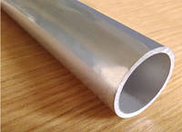Купити алюмінієву трубу