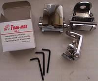 Кронштейн на водосток TranMax GM-1