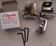 Кронштейн на водостік TranMax GM-1