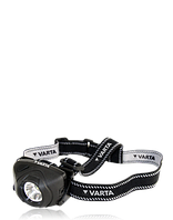 Налобний ліхтар VARTA 1 WATT LED Indestructible Headlight