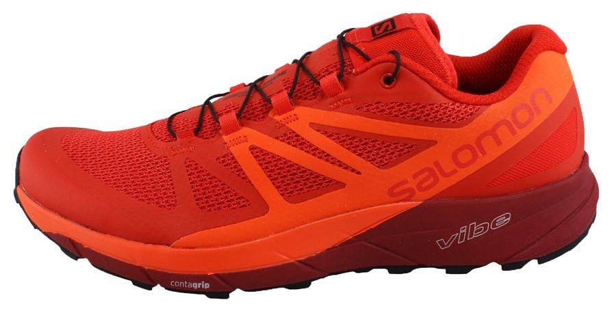 Кроссовки для бега Salomon Sense Ride L39849000