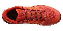 Кроссовки для бега Salomon Sense Ride L39849000, фото 3