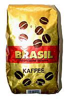 Кава в зернах Alvorada Brasil Kaffee 1 кг