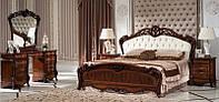 Кровать мод.Элизабет, фото 1