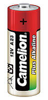 Батарейка CAMELION Alkaline 12V  23A