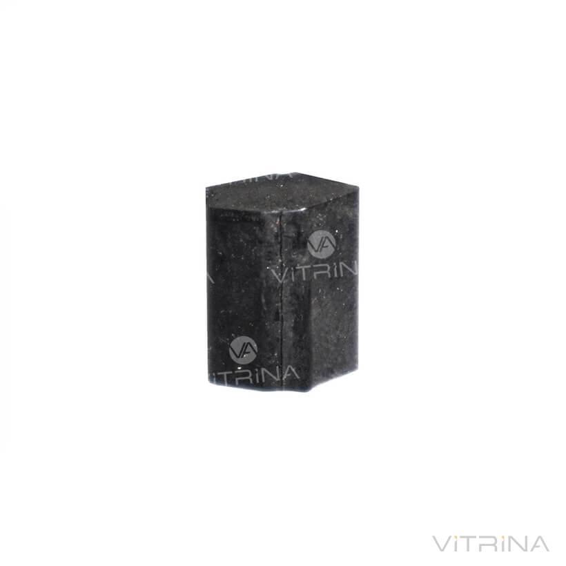 Демпфер ступицы корзины сцепления (12 шт) МТЗ (Д-240) | 70-1601091