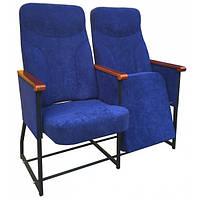 Театральные кресла для залов любого вида от производителя