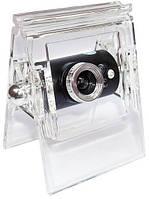 Веб-камера Omega C18 OUW18B