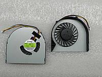 Вентилятор (кулер) для ноутбука Lenovo B580, B590, V580, фото 1