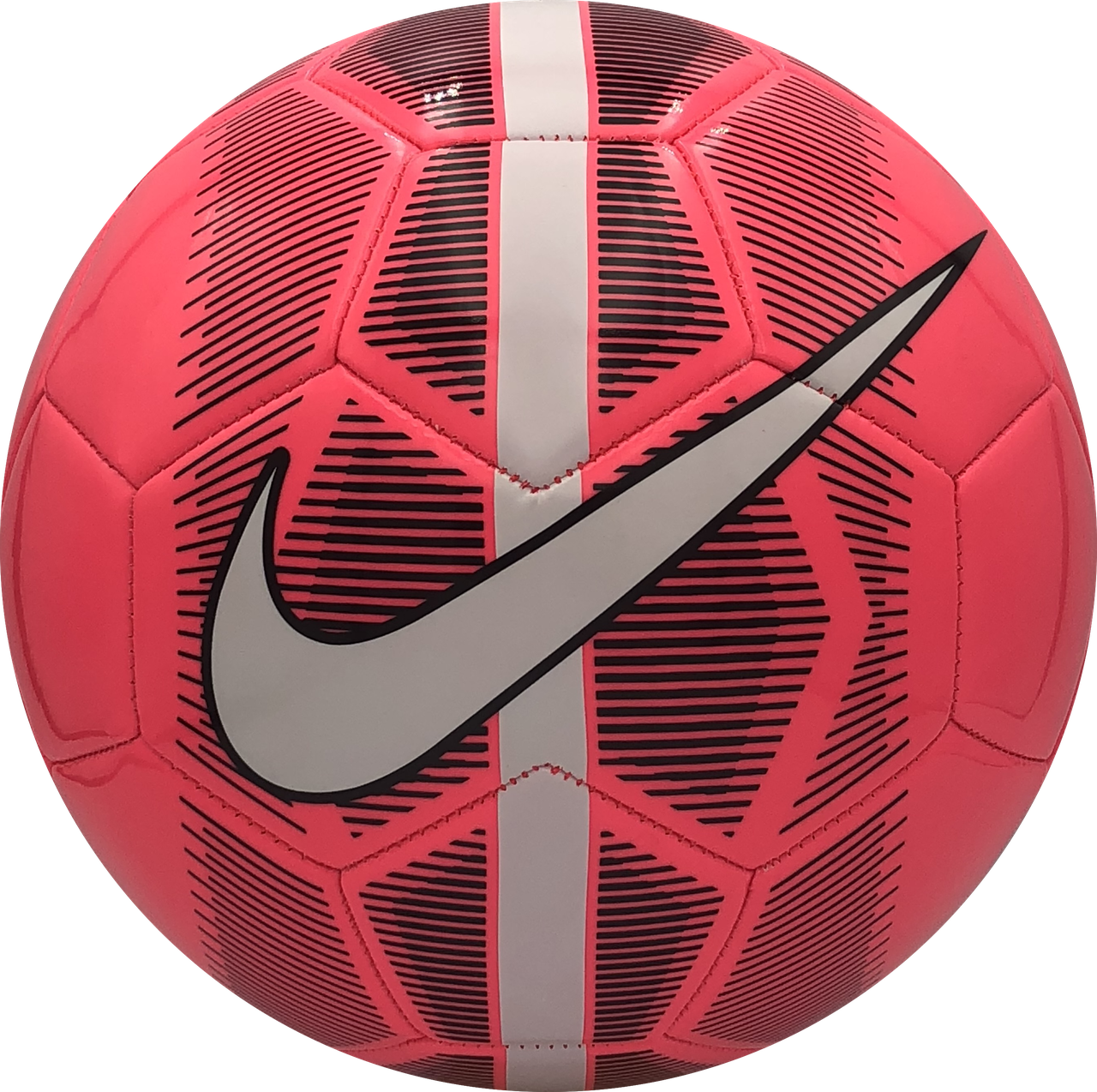 Футбольный мяч Nike MERCURIAL   FADE pink NEW! - интернет-магазин  «BallMasterUA» b682a724169
