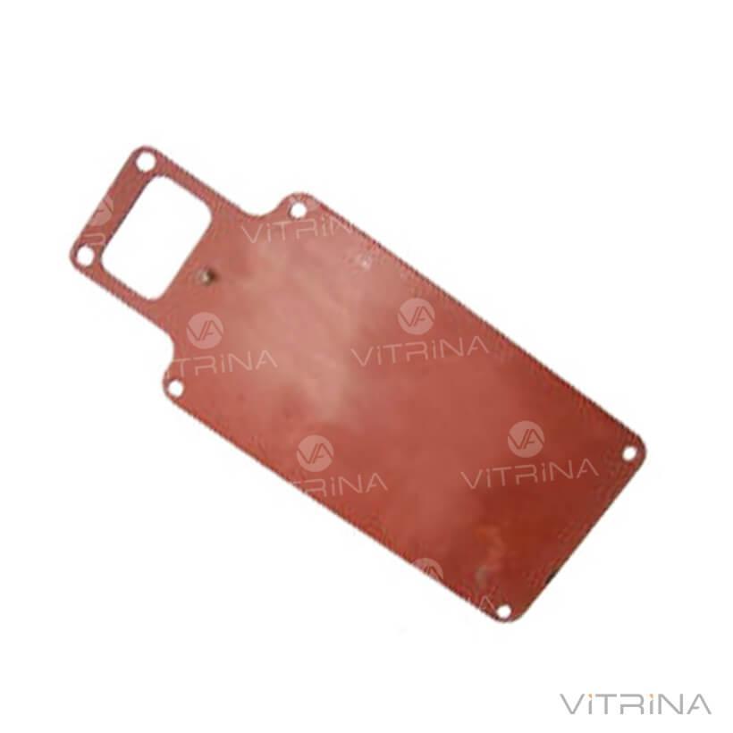 Крышка муфты сцепления ЮМЗ (Д-65) | 45-1604126