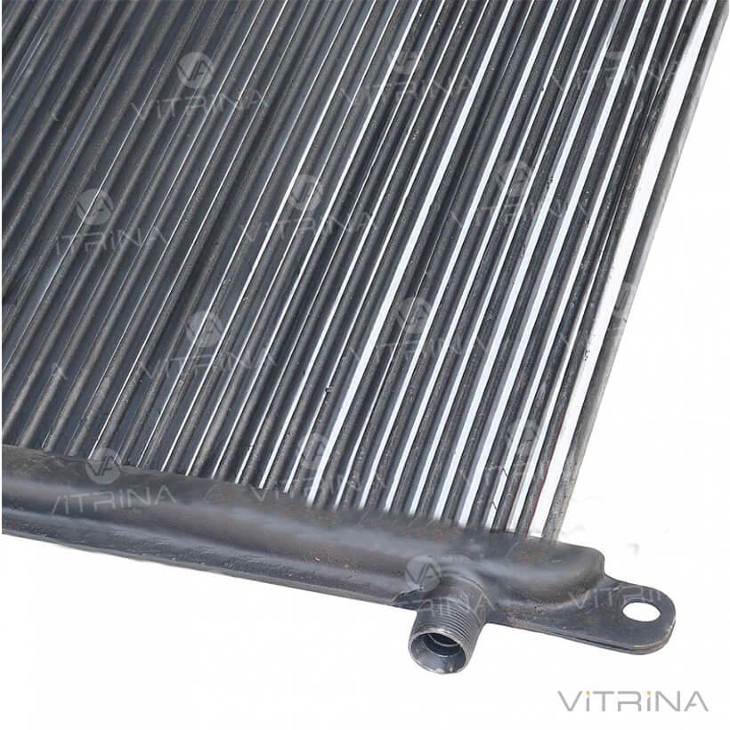 Радиатор масляный старого образца ЮМЗ (Д-65) | 45У.14.05.010-01