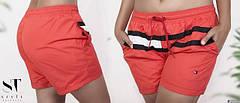 Спортивные шорты женские большого размера