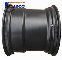 Диски колесные DW 27x32 Acros,Torum, Дон-1500Б